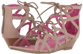 Steve Madden Jchelsey Girl's Shoes