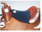 Cashel Western Tush Cushion [Sports]