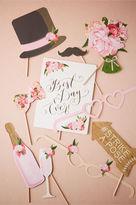 BHLDN Floral Prop Kit (10)