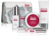 Derm Exclusive Anti-Aging Advanced Collection - 90 day supply