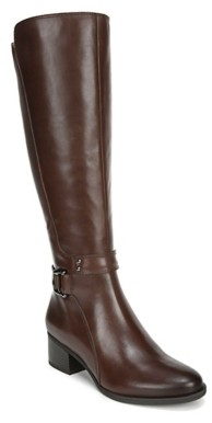 Naturalizer Koka Riding Boot