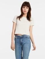 Calvin Klein Modern Surplus Baby T-Shirt