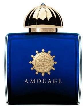 Amouage Interlude Woman Eau De Parfum/3.4 oz.