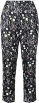 Zac Posen Peggy trousers
