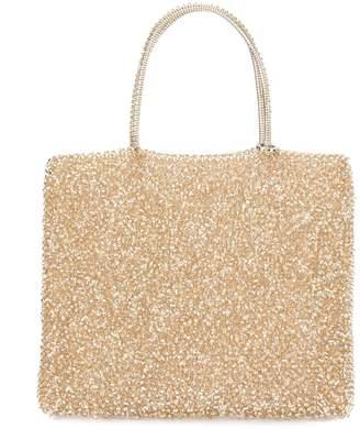 Anteprima standard medium tote bag