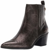 Franco Sarto Women's Shay Fashion Boot