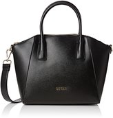 GUESS HWISAB P6476 BLA bag