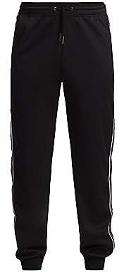 Givenchy Men's Track Pant Joggers