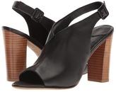 Diane von Furstenberg Carini Women's Shoes