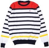 Ferrari Sweaters - Item 39760897