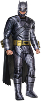 Rubie's Costume Co Armored Batman Costume Set - Adult