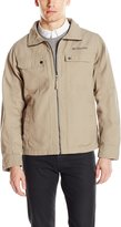 Columbia Men's Tough Country Jacket