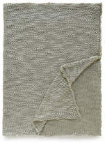 Amity Home Declan Throw