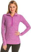 New Balance Women's Impact Half Zip 8125426