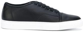 Aiezen Lace-Up Sneakers