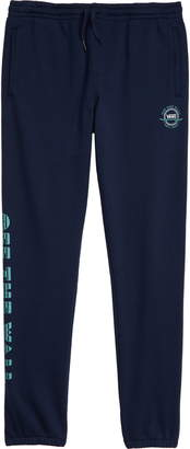 Vans Focal Point Fleece Sweatpants