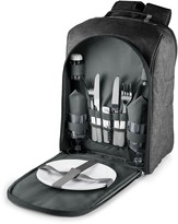 Picnic Time 'PT-Colorado' Picnic Cooler Backpack