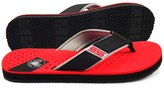 Body Glove Men's Sandbar Flip Flop 8144463