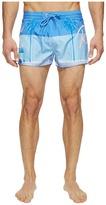 Diesel Sandy Shorts IANT