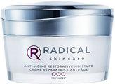 Radical Skincare Women's Restorative Moisture