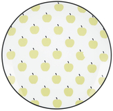 Kate Spade Wickford Orchard Accent Plate