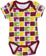 Sweet Peanut Bodysuit (Baby) - South Pacific-3-6 Months