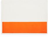 Jonathan Adler Color Block Placemat