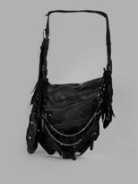 KD2024 Shoulder Bags