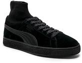 Puma Select Suede Classic Socks