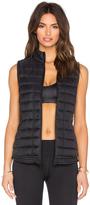 Vimmia Chalet Vest