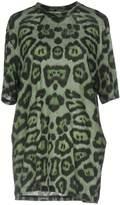 Givenchy T-shirts - Item 34795164