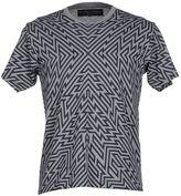 Misericordia T-shirts