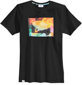 Wesc Men's Solomon T-Shirt