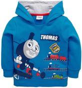 Thomas & Friends Thomas Over Head Hoody