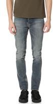 IRO Benjo Jeans