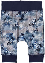 Molo Sammy Biker Race Pants