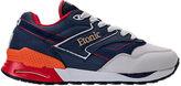 Etonic Men's Stable Base Stadium Casual Shoes