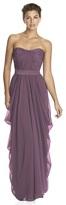 Lela Rose LR163 Dress in Smashing