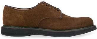 Church's Leyton Derby shoes