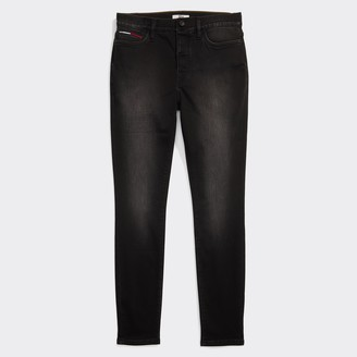Tommy Hilfiger Dark Wash Jegging