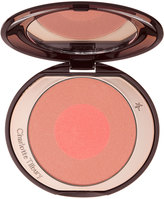 Charlotte Tilbury Cheek to Chic Swish & Pop Blusher, Ecstasy, 8g