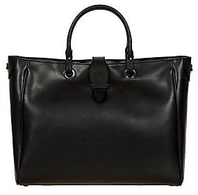 Bric's Men's Varese Sofia Tote Bag