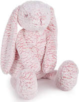 "First Impressions 18"" Plush Bunny, Baby Boys & Girls, Created for Macy's"