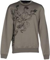 Versace Sweatshirts - Item 37999578