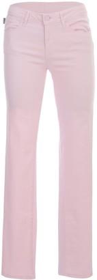 Love Moschino Skinny Denim Jeans