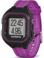 Garmin Forerunner 25 Bluetooth Smart Watch 0100135330