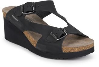 Mephisto Terie Slide Sandal