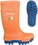 Dunlop Purofort Thermo+ Full Safety Shoes E662343