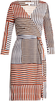Diane von Furstenberg New Julian dress