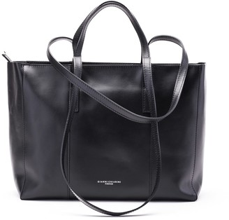 Gianni Chiarini Leather Bag